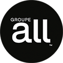 Groupe All
